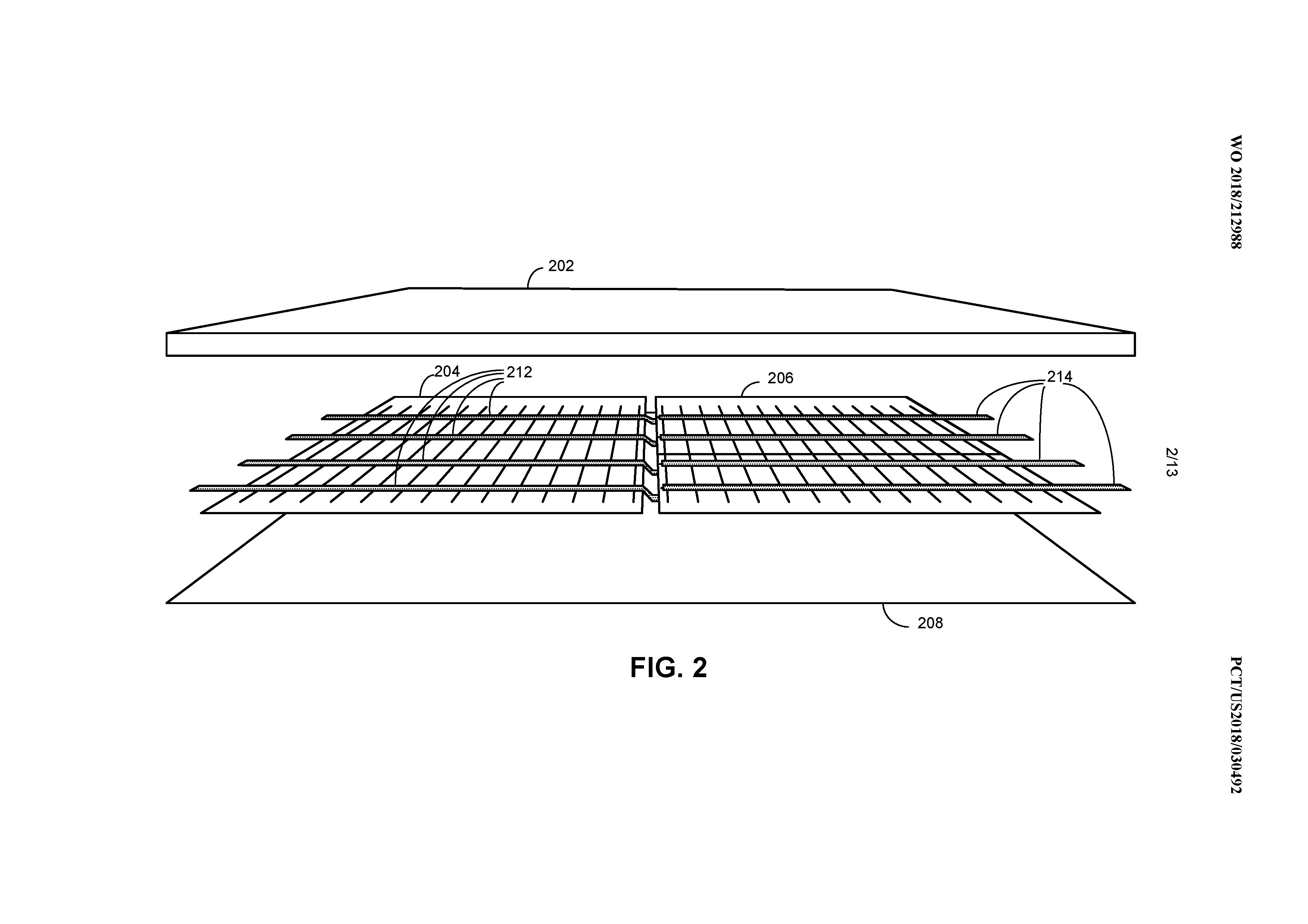 solar-roof-patent-2