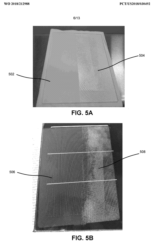 solar-roof-patent-3