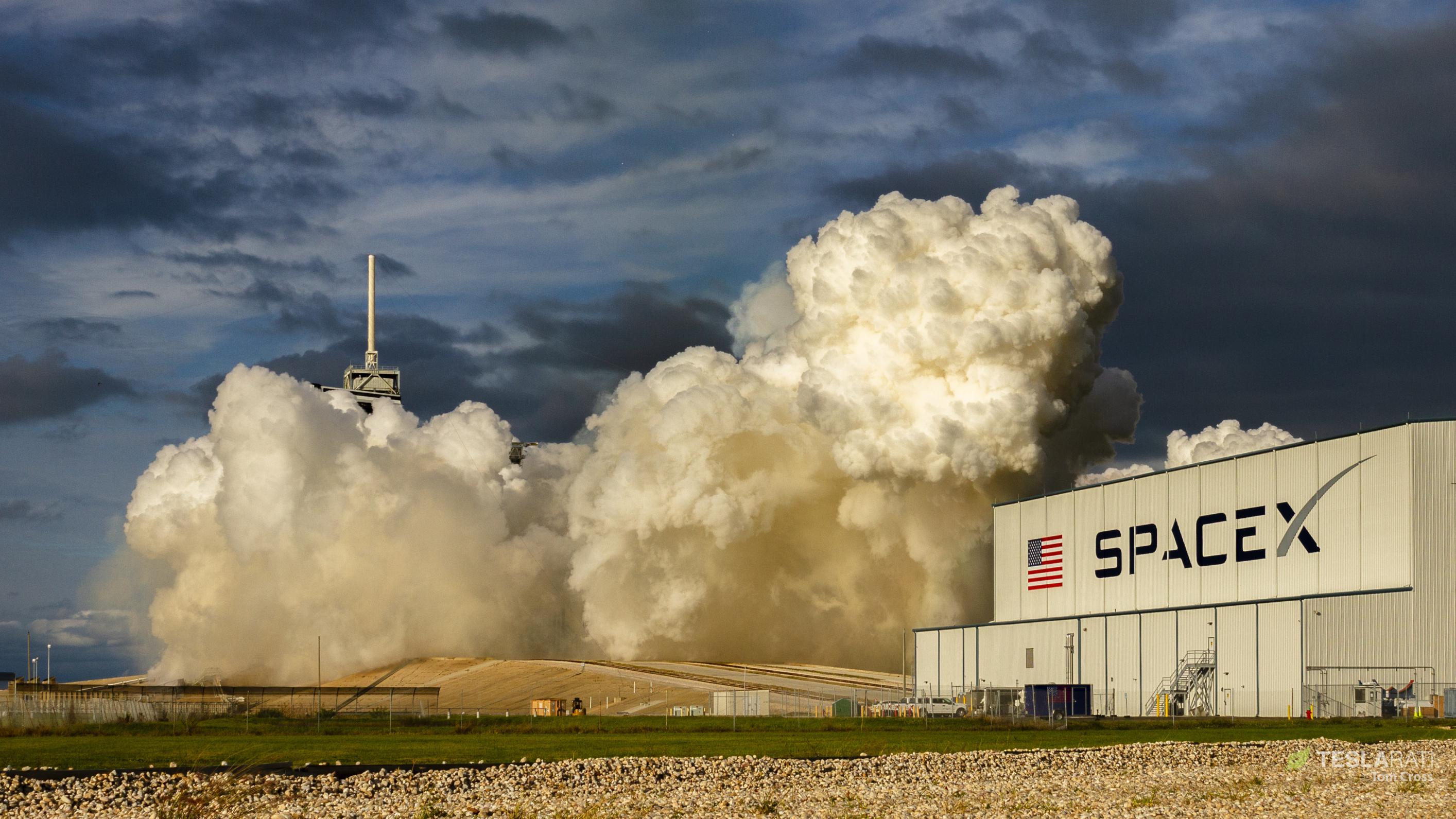 B1047 Es'hail 2 launch (Tom Cross) 11(c)