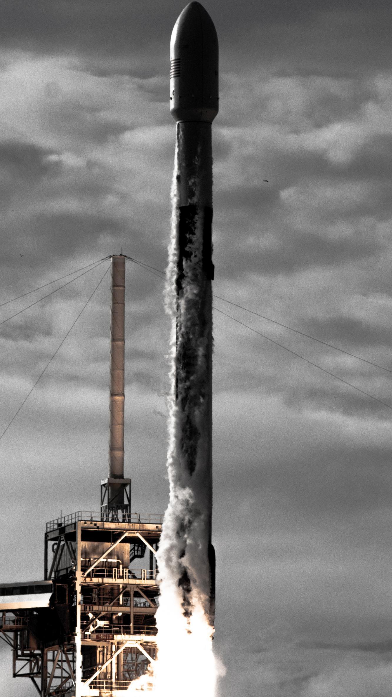 B1047 Es'hail 2 launch (Tom Cross) 13(c)
