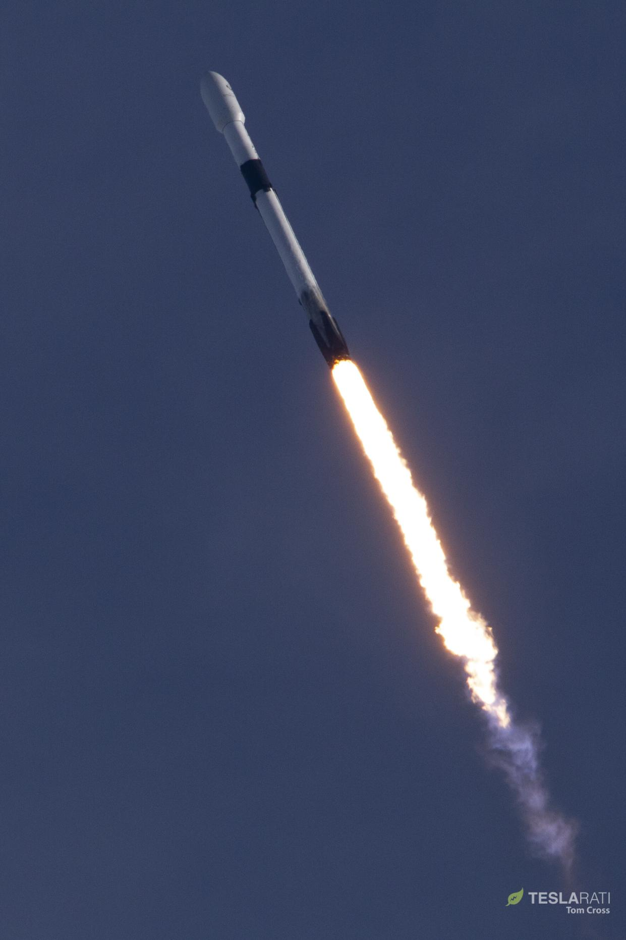 B1047 Es'hail 2 launch (Tom Cross) 1(c)