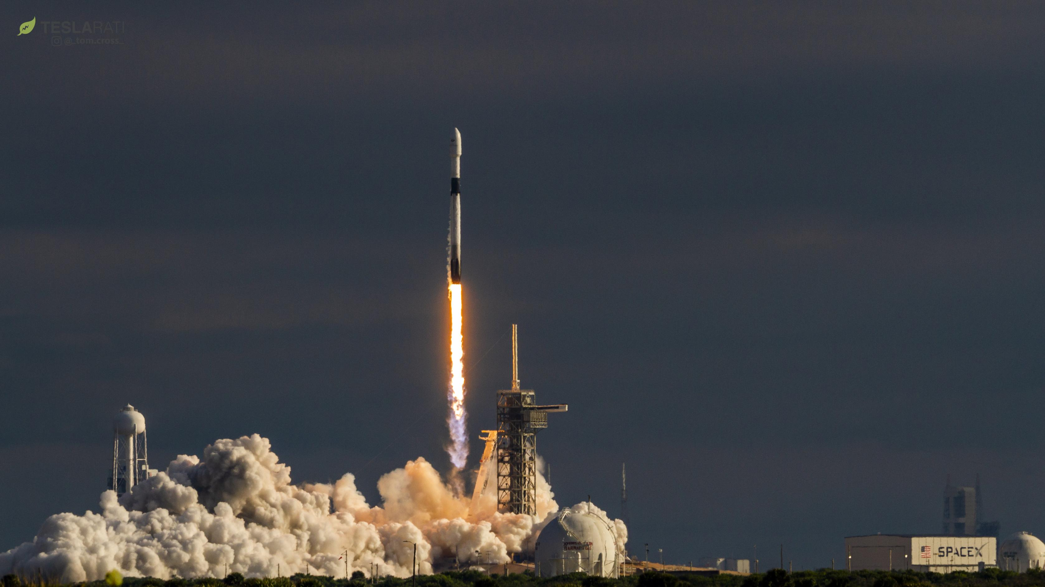 B1047 Es'hail 2 launch (Tom Cross) 2(c)