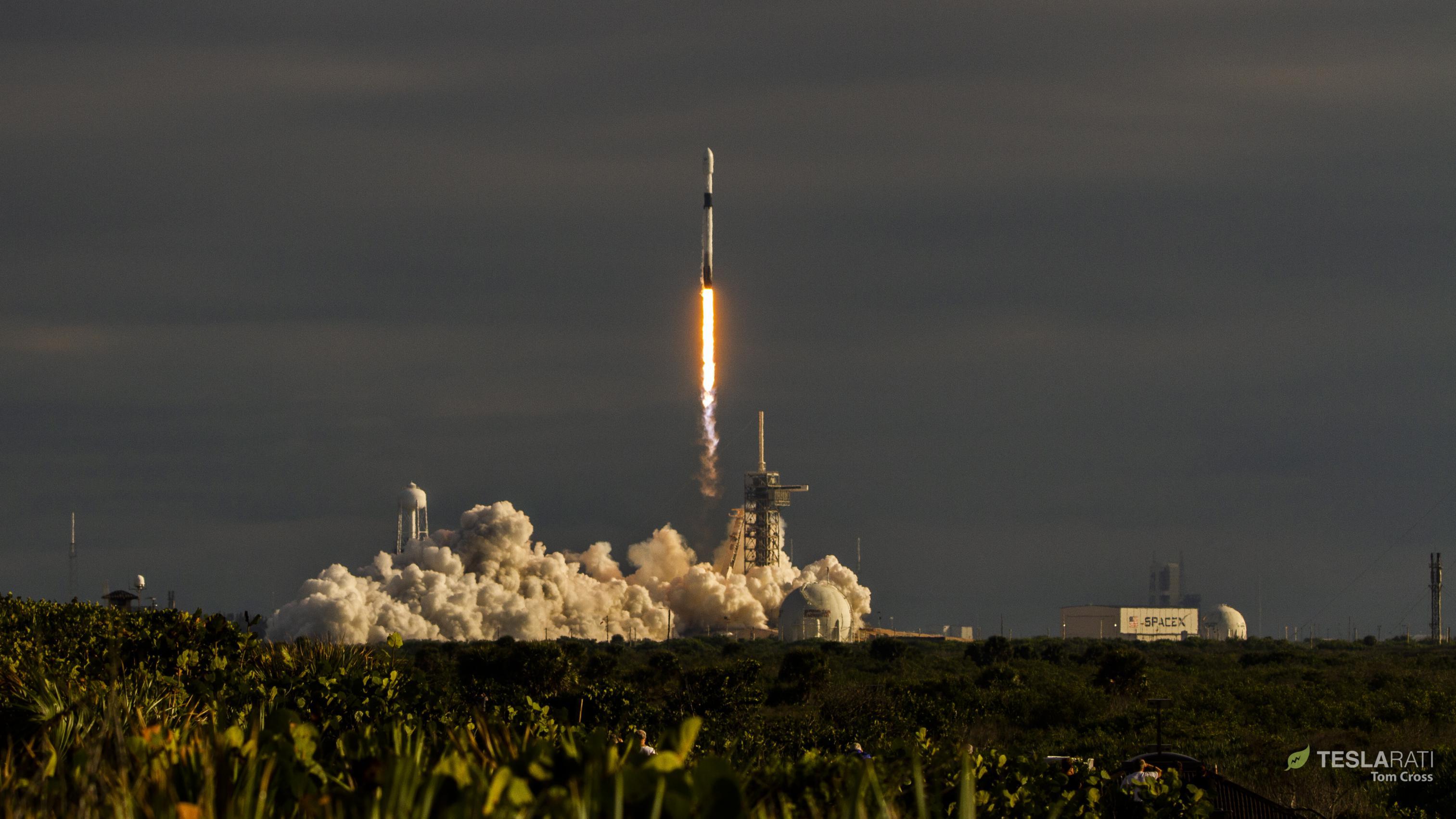 B1047 Es'hail 2 launch (Tom Cross) 3(c)