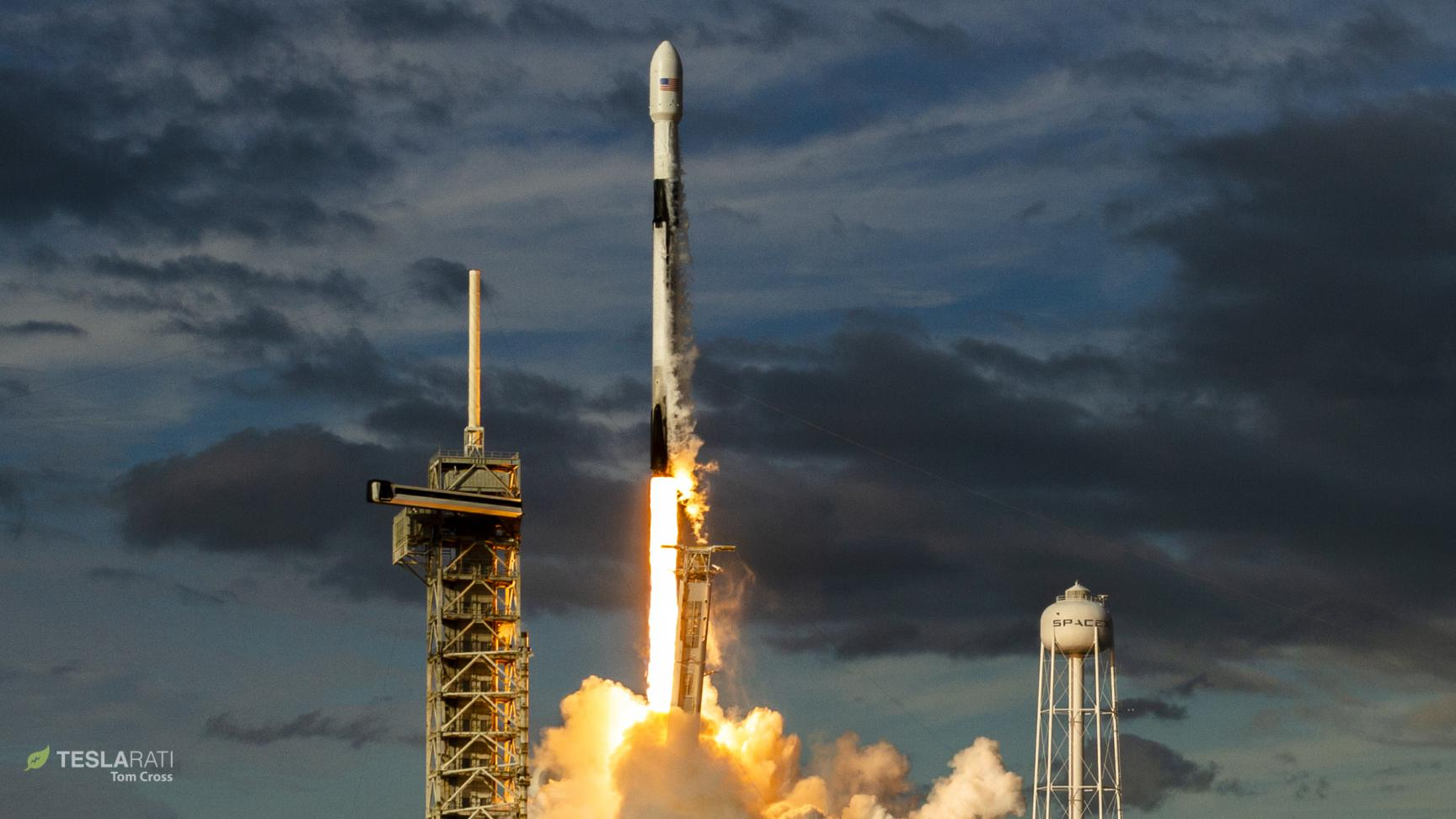 B1047 Es'hail 2 launch (Tom Cross) 4(c)