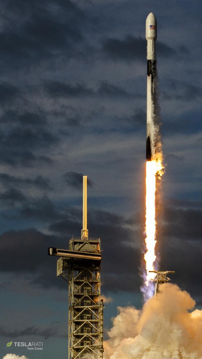B1047 Es'hail 2 launch (Tom Cross) 6(c)