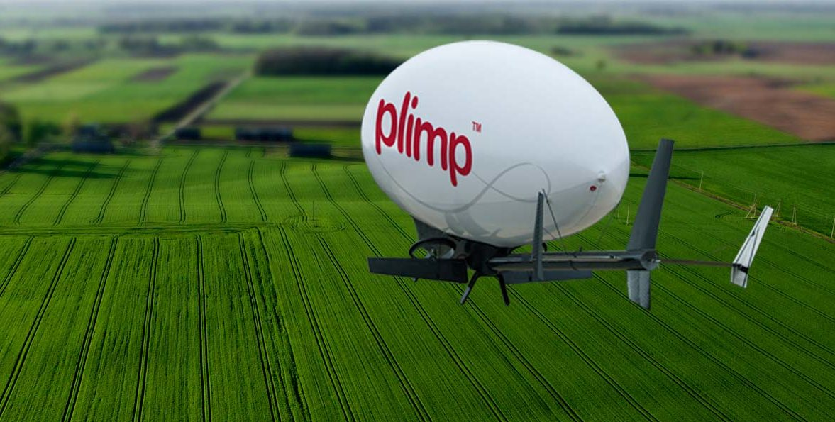 Green_Field_Blimp