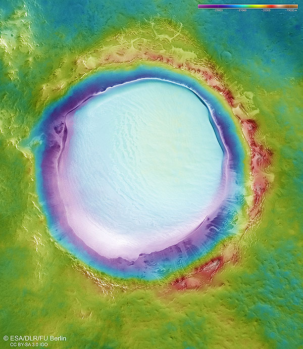 KorolevCrater_mosaic_ht_600