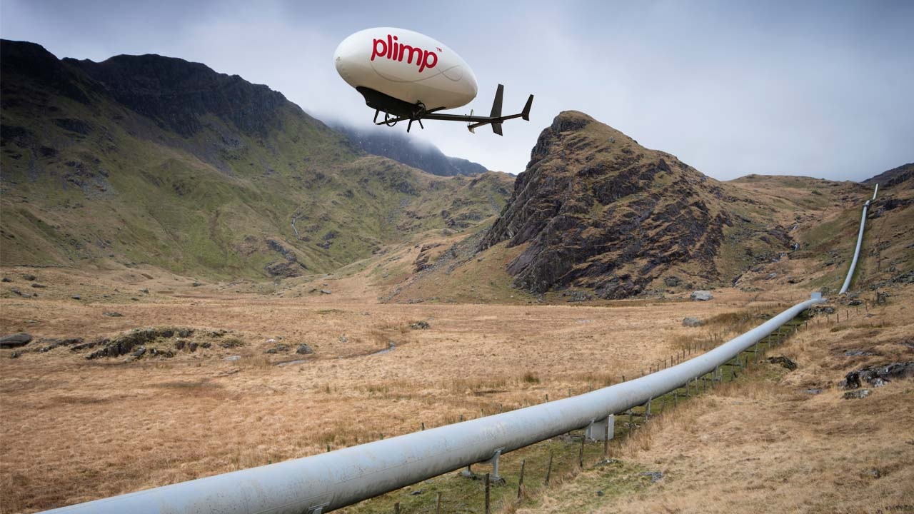 Pipeline_Blimp