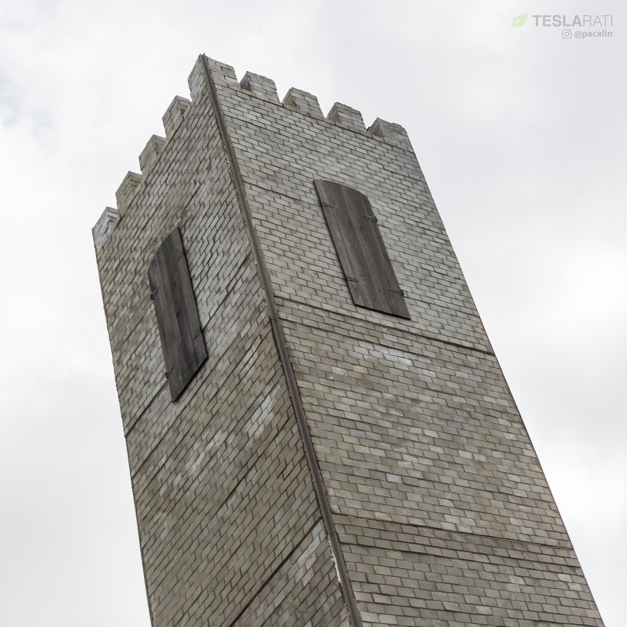 TBC-watchtower-complete-Pauline-Acalin-12172018-7