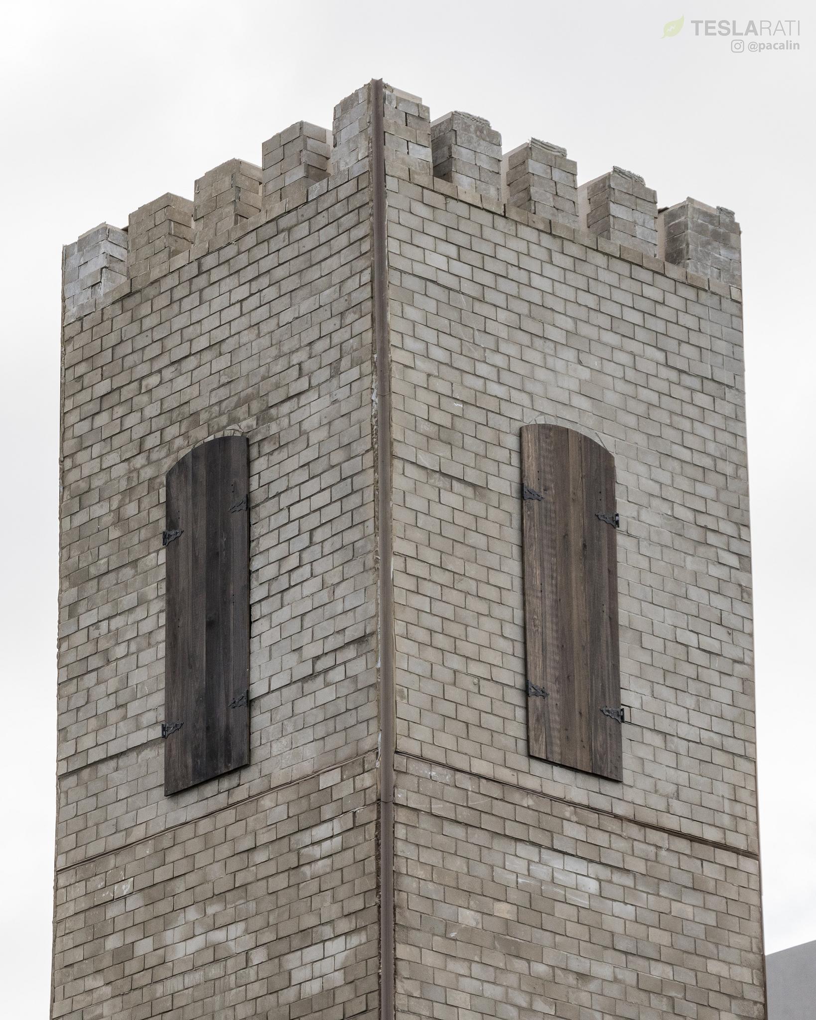 TBC-watchtower-complete-Pauline-Acalin-12172018-9