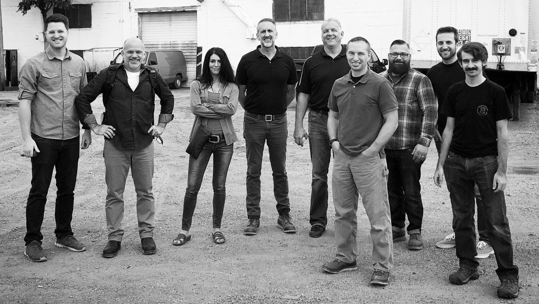 bollinger-motors-team