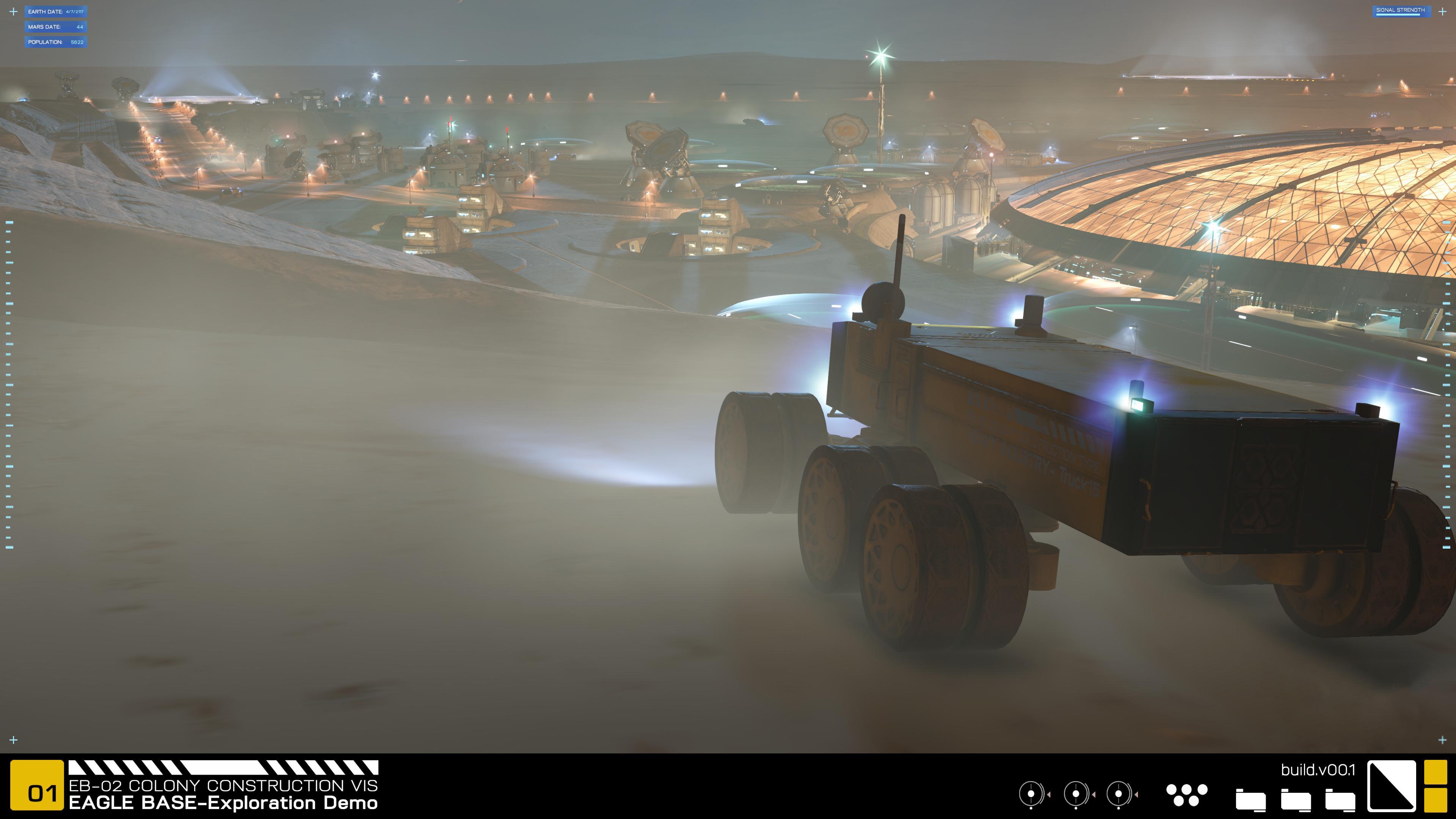 nasa-jpl-mars-base-game-rover