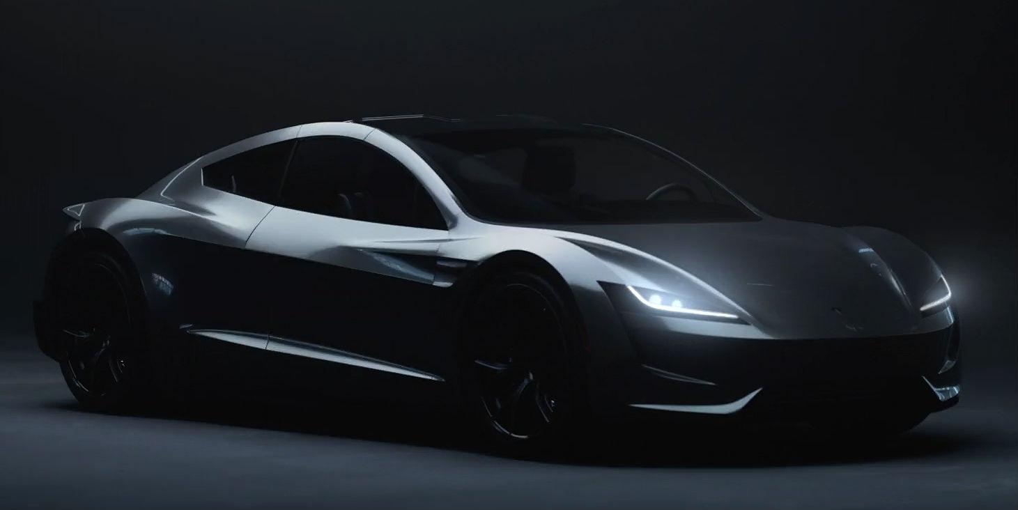 next-gen-roadster-ad-1