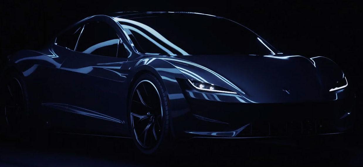 next-gen-roadster-ad-2