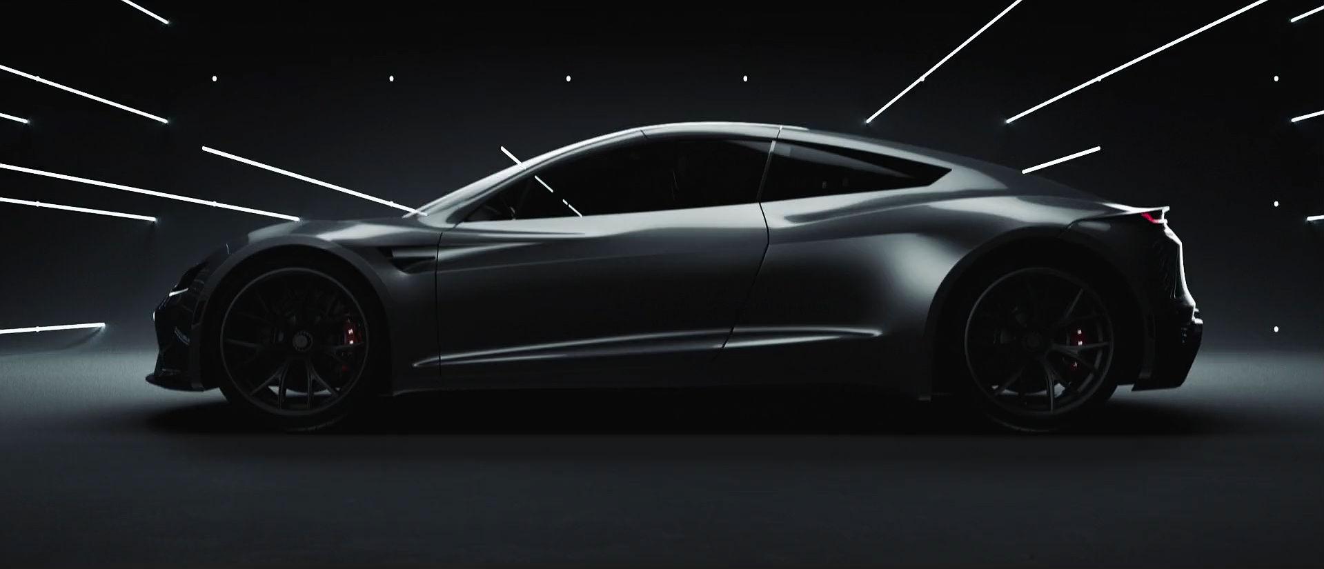 next-gen-roadster-ad-3
