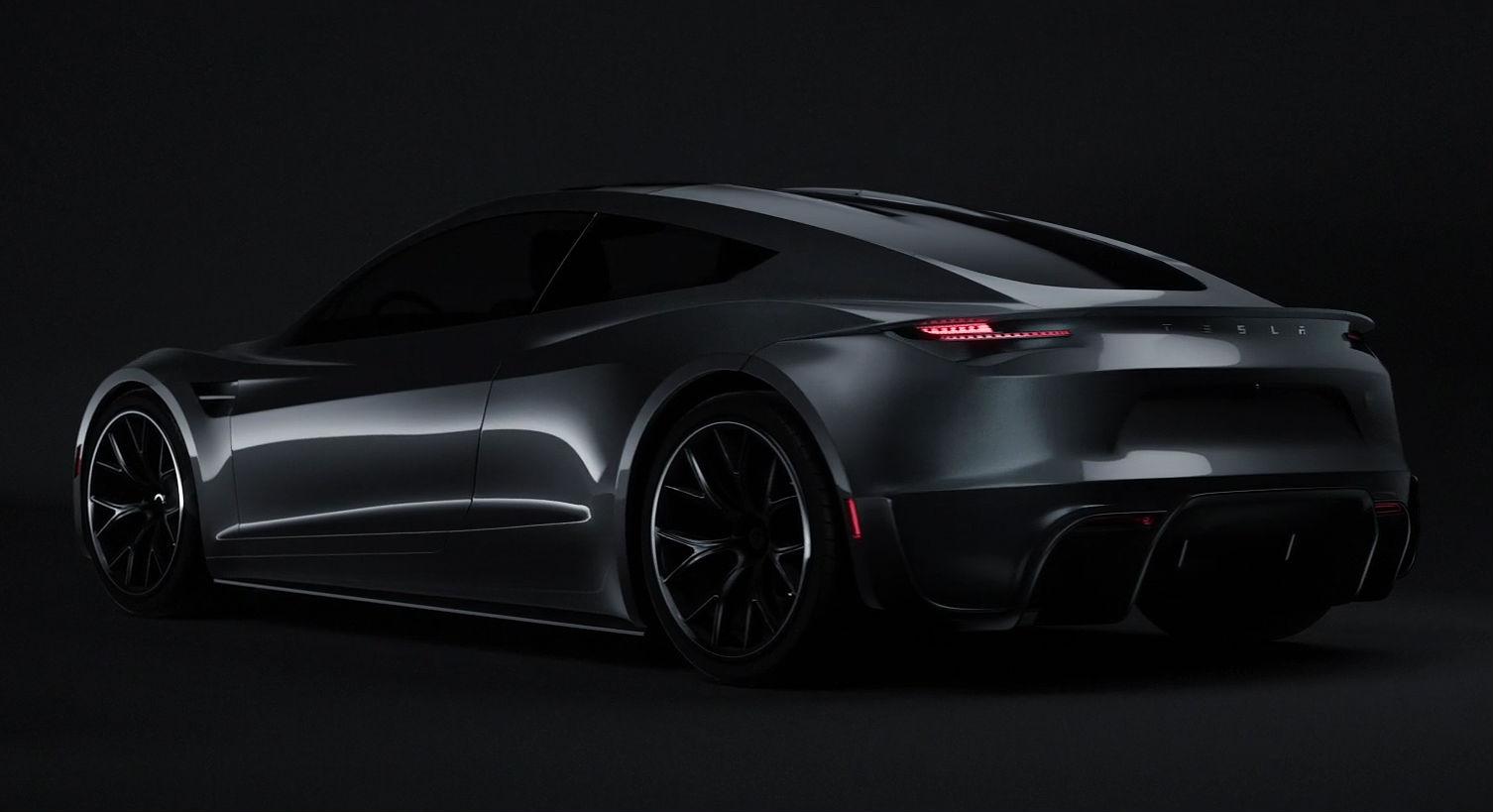 next-gen-roadster-ad-4
