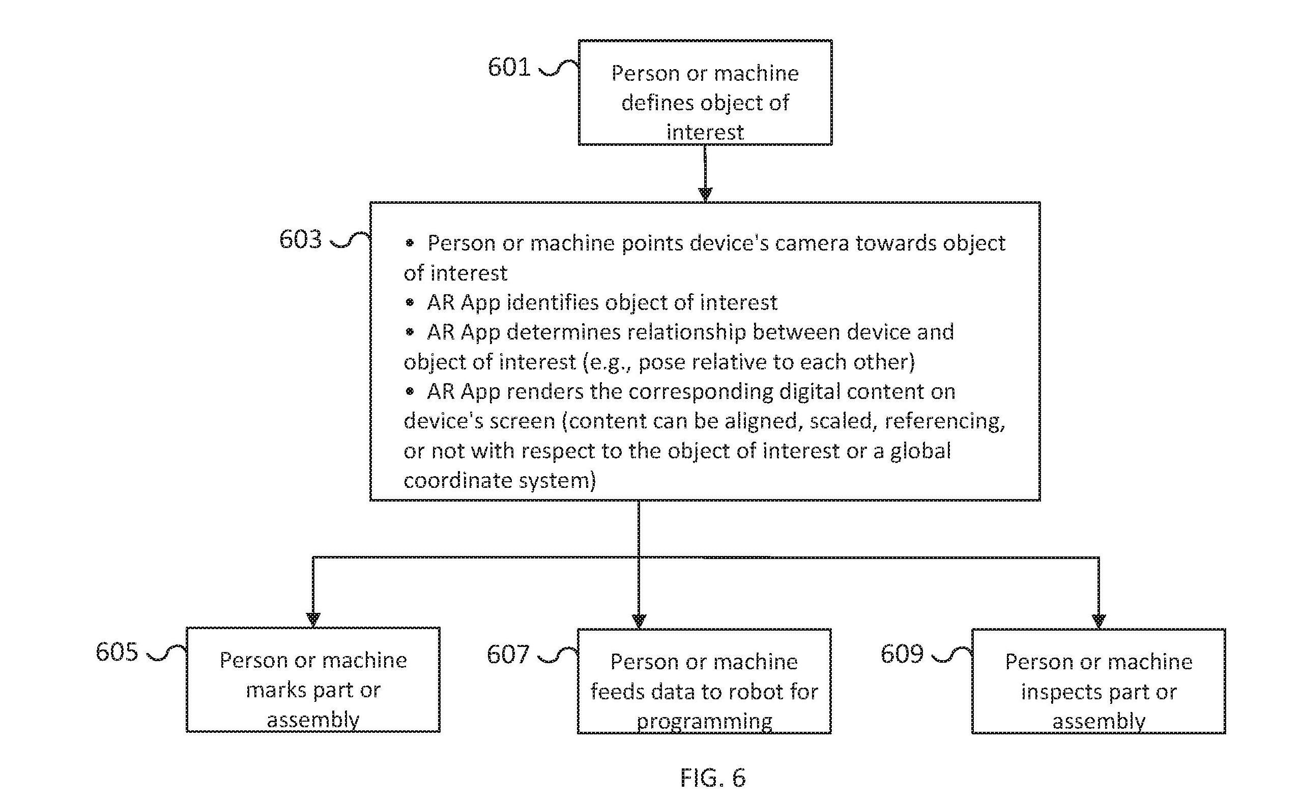 tesla-ar-patent-1