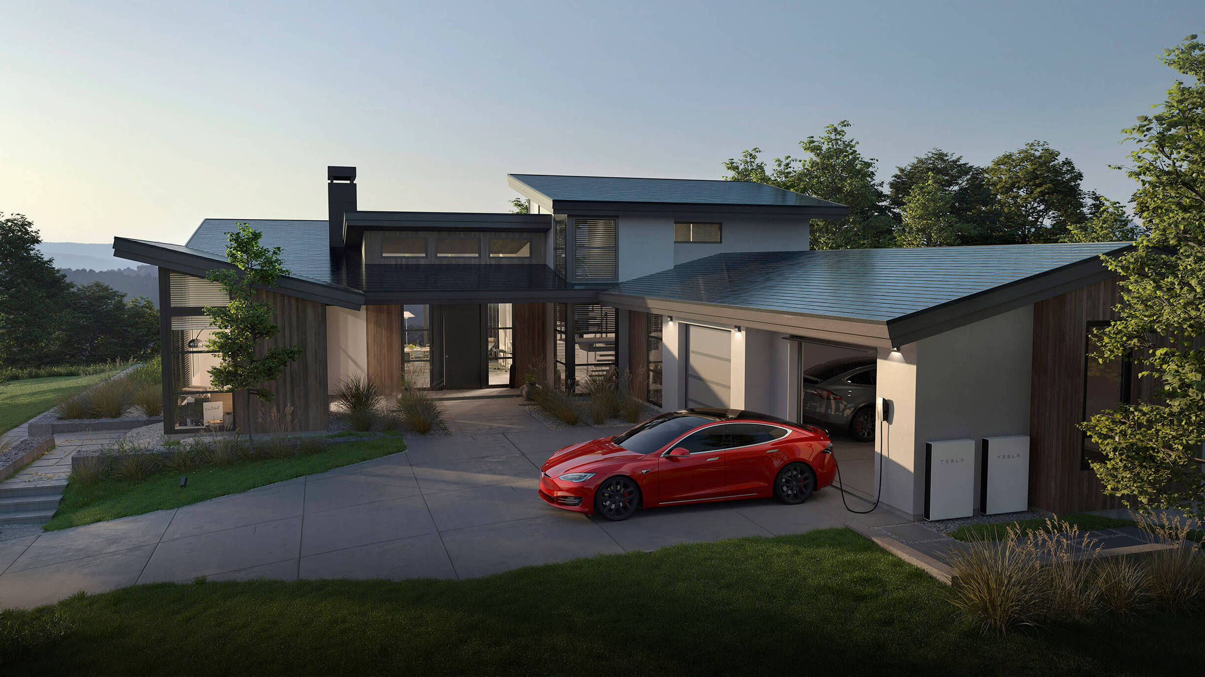 tesla-solar-roof-powerwall-energy