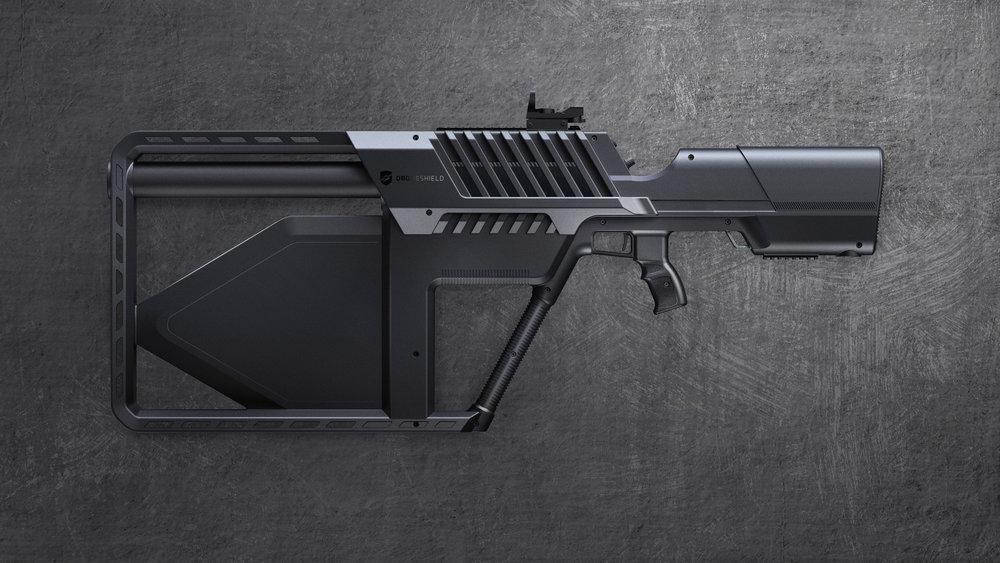 DroneGun_tactical