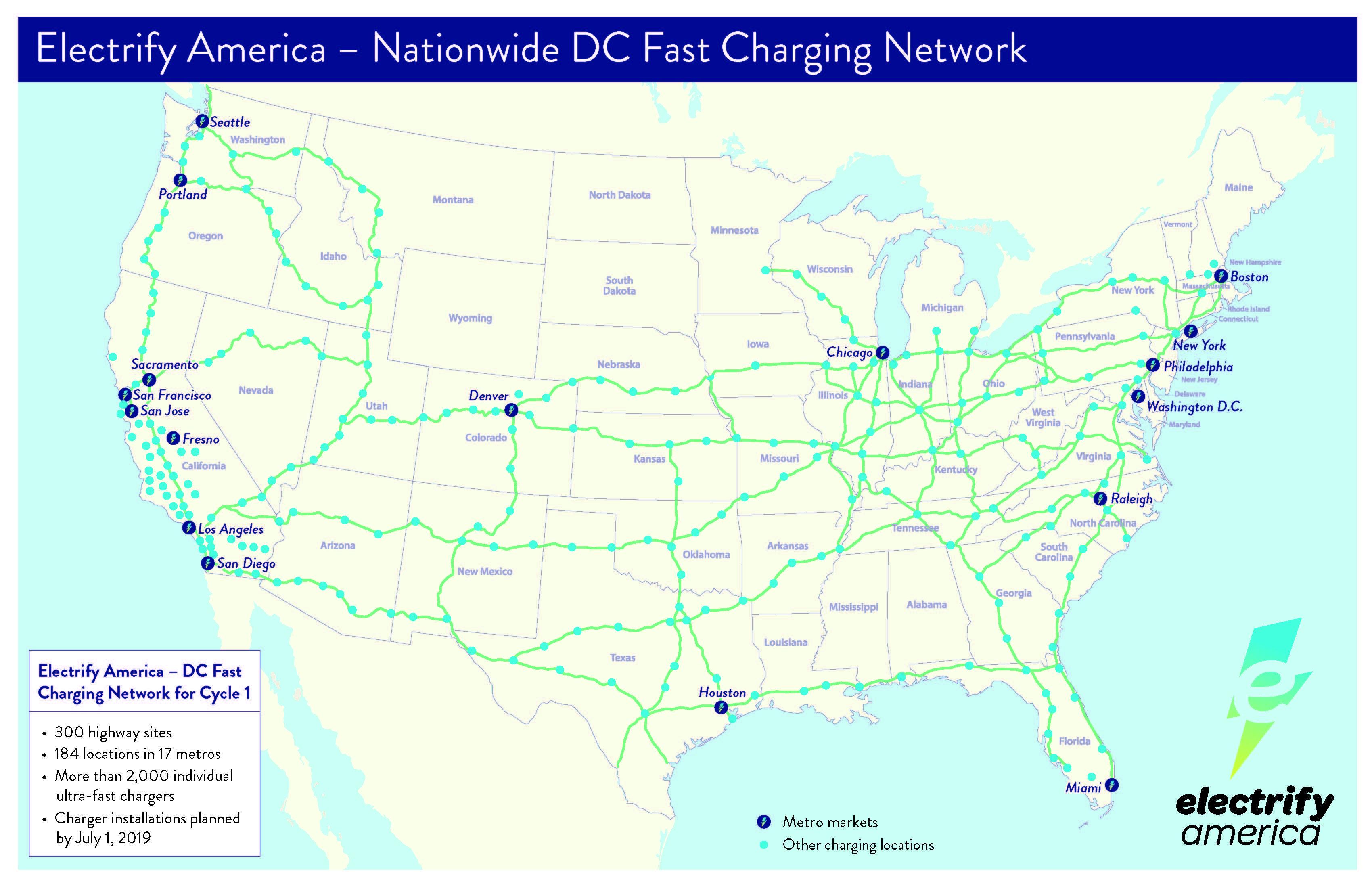 ELECTRIFY_AMERICA_Nationwide Network Map