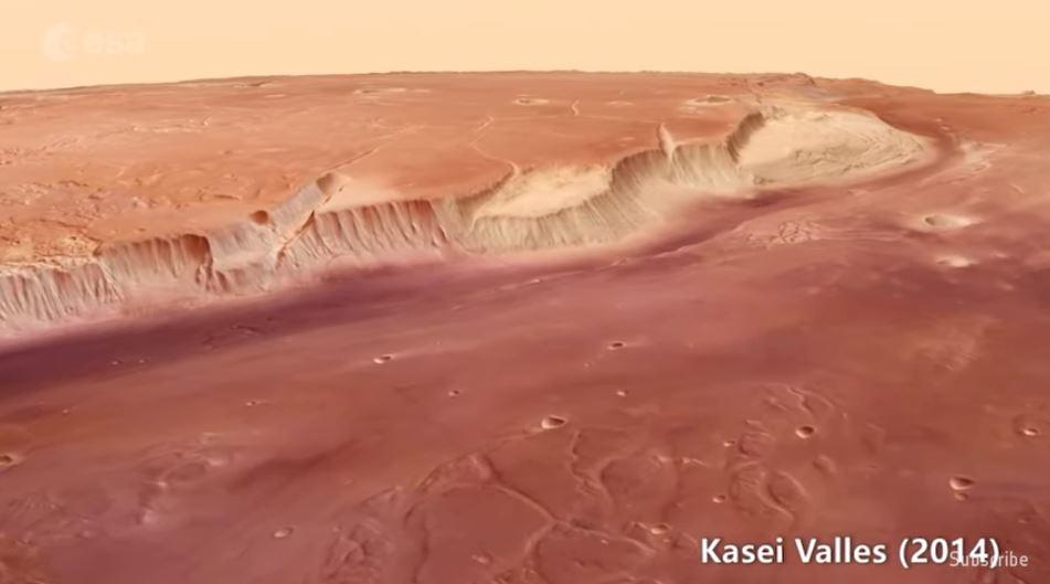 Kasei_valles_ESA
