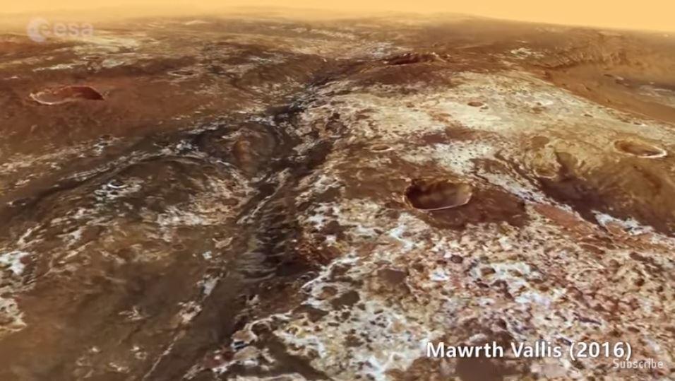 Mawrth_Vallis_ESA