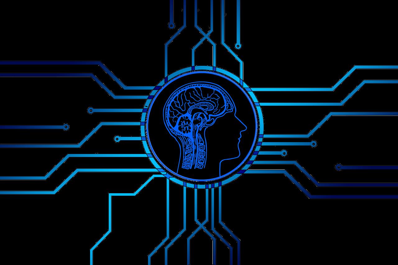 human-brain-chip