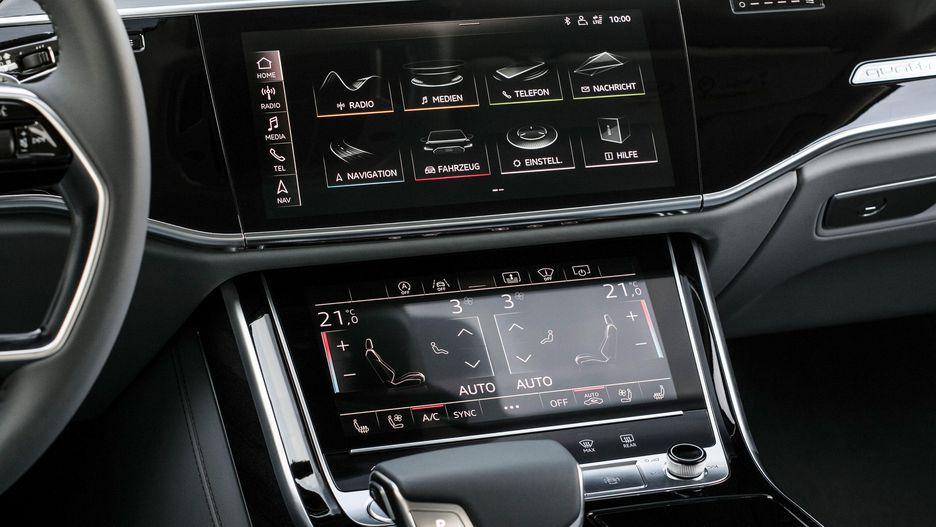 Audi Mmi Map Update