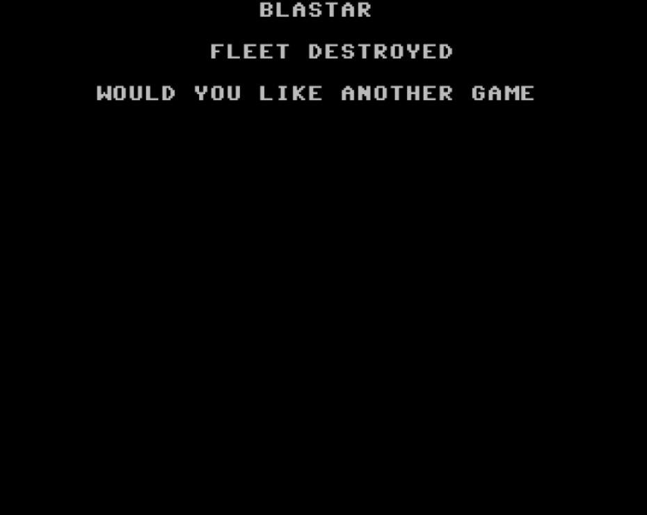 elon-musk-blastar-game-over