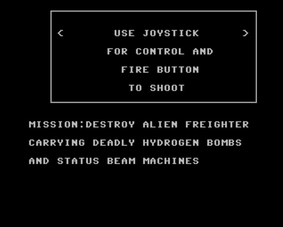 elon-musk-blastar-instructions