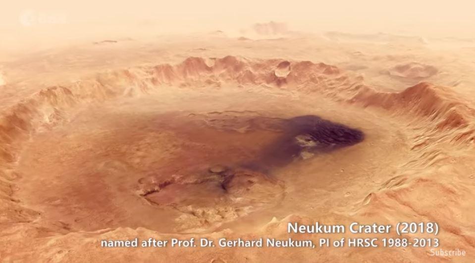 neukum_crater_ESA