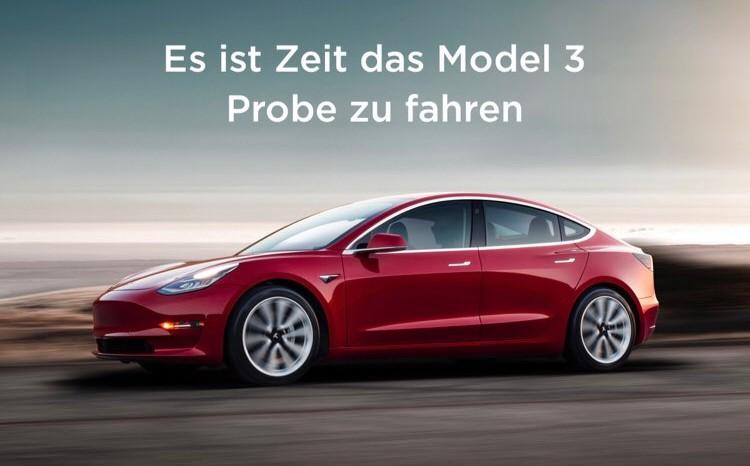 tesla-model-3-test-drive-invite-germany (1)