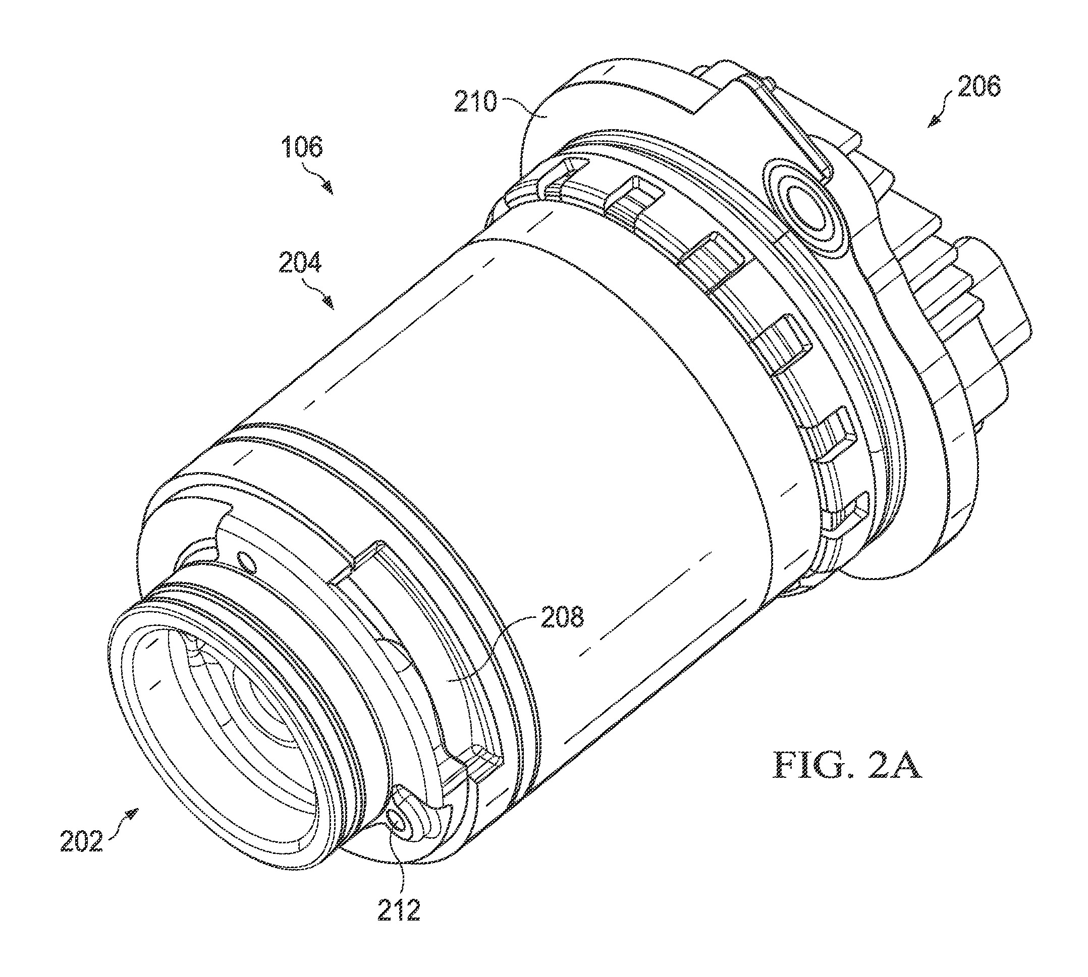 tesla-patent-pump-1