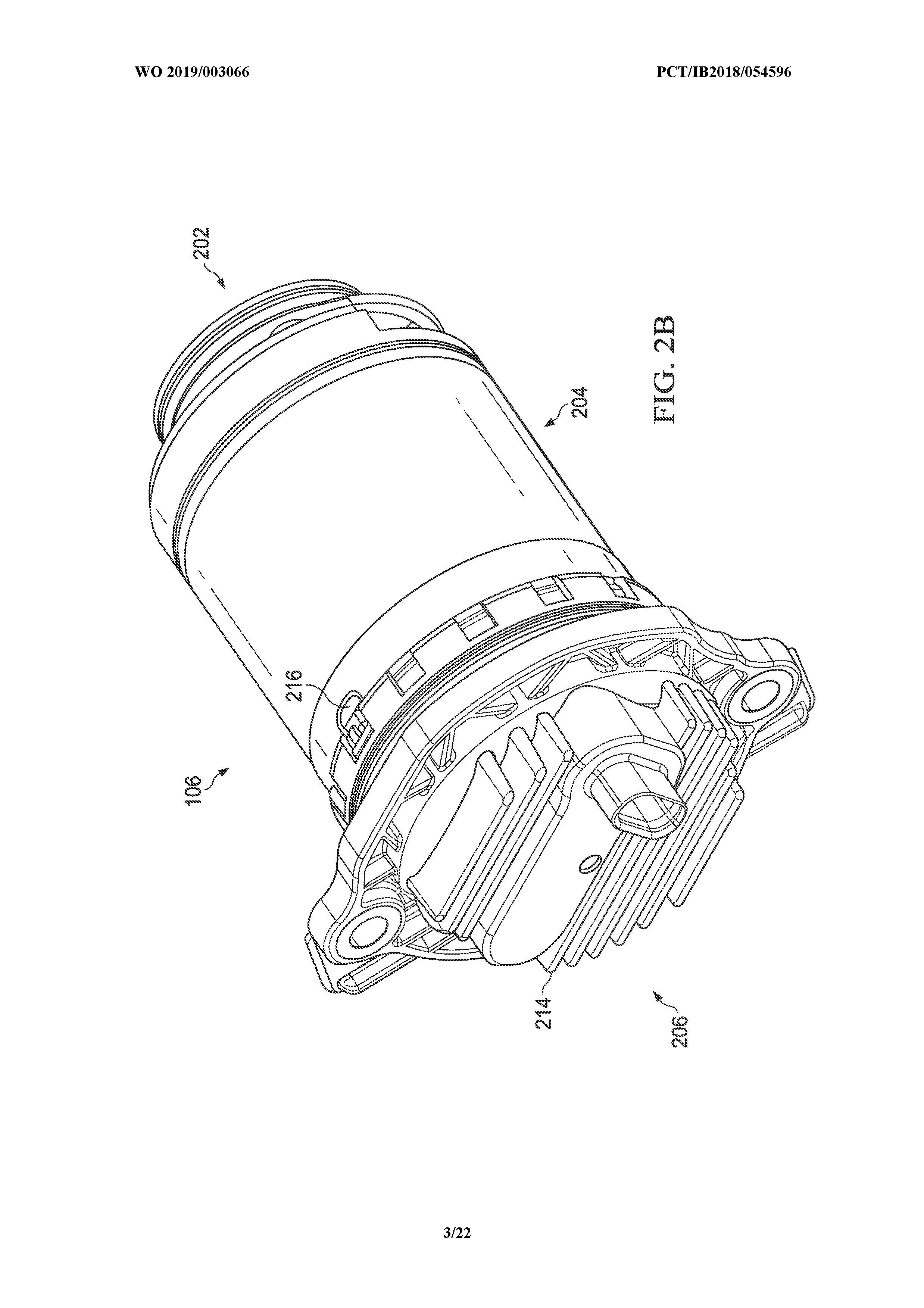tesla-patent-pump-3