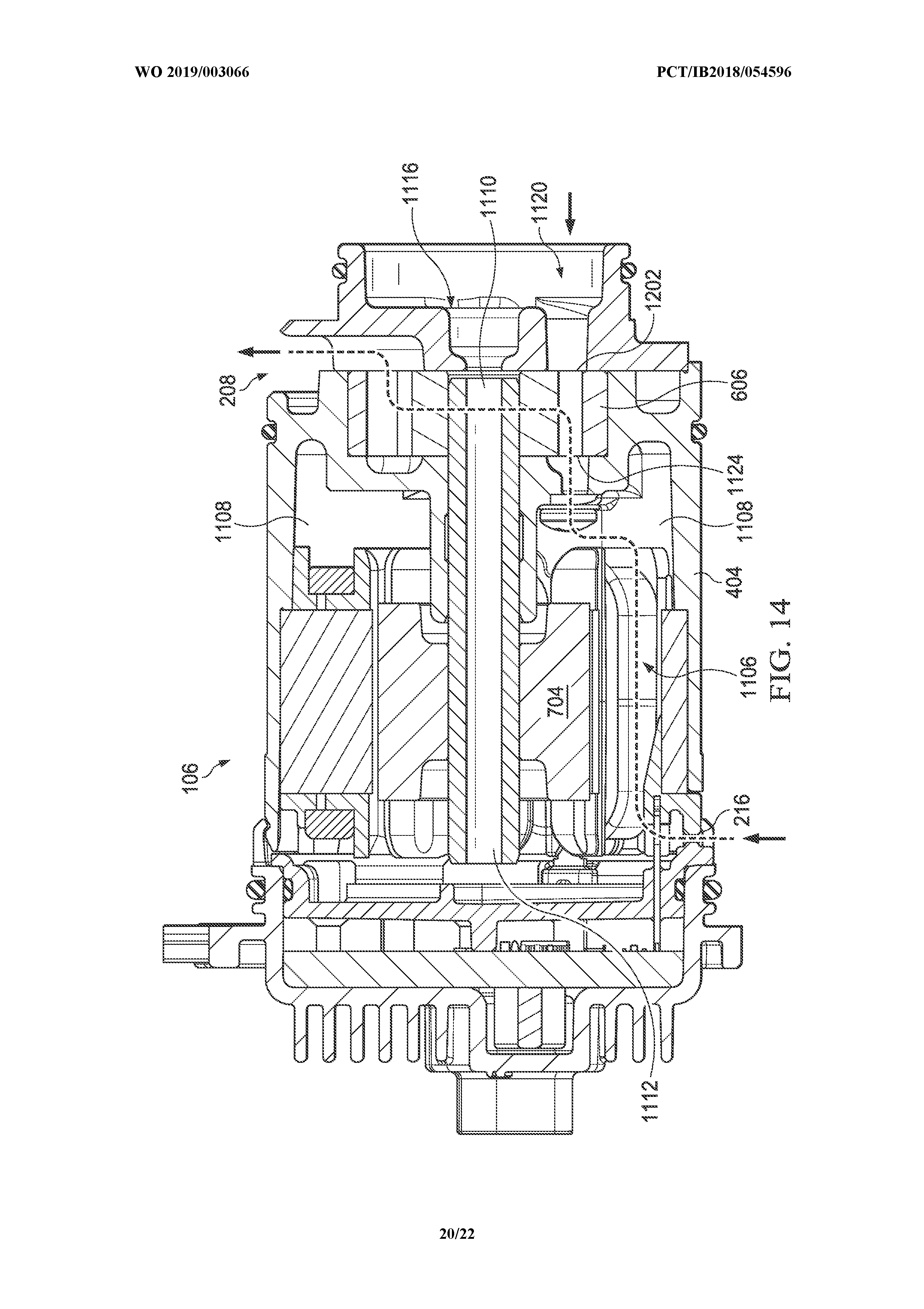 tesla-patent-pump-4