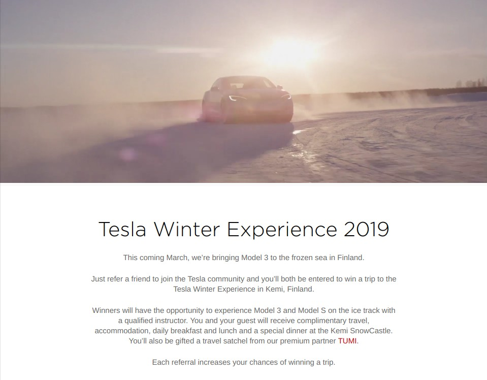 tesla-winter-event-eu
