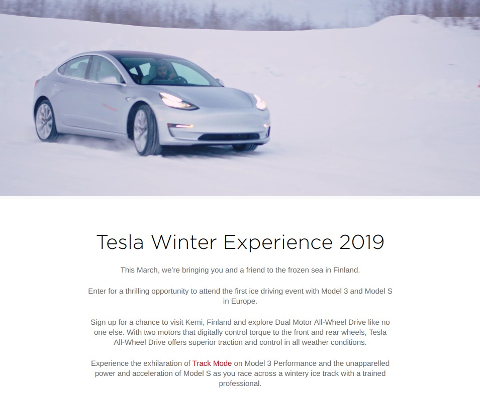 tesla-winter-event-na