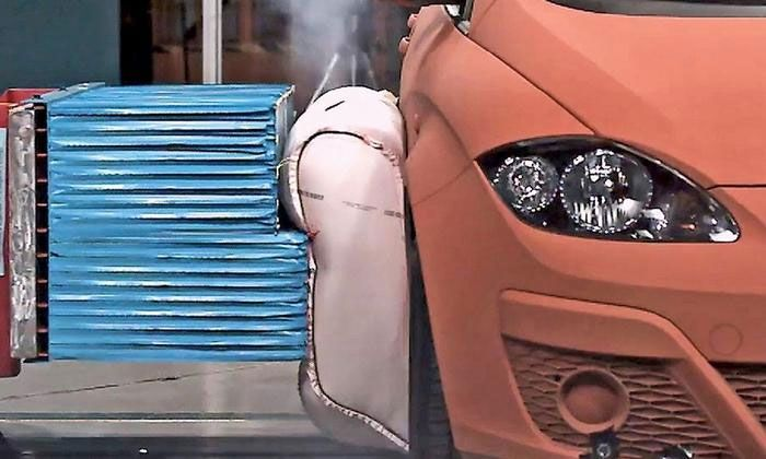 Airbag_ZF_demo