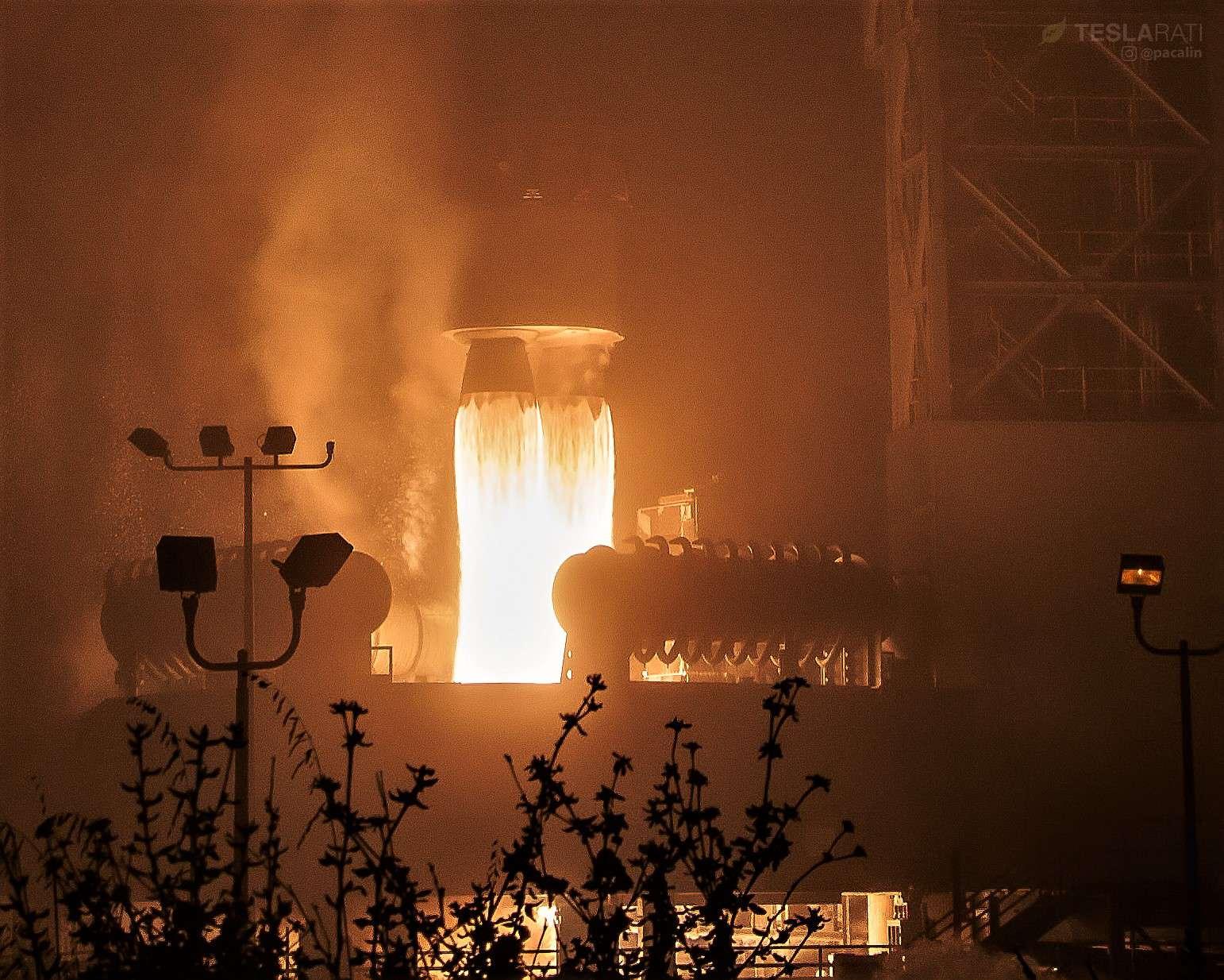 InSight launch Atlas 401 (Pauline Acalin)