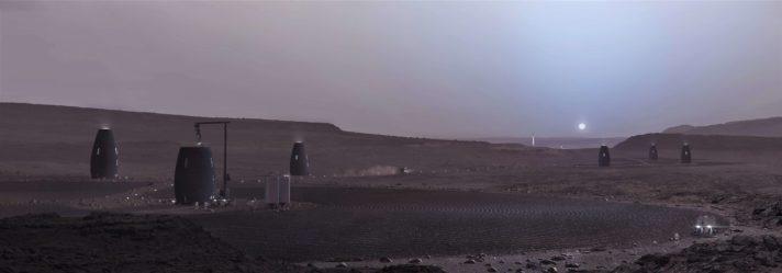 MARSHA-Mars-habitat-colony-AI-Space-Factory-1-c-712x249.jpg