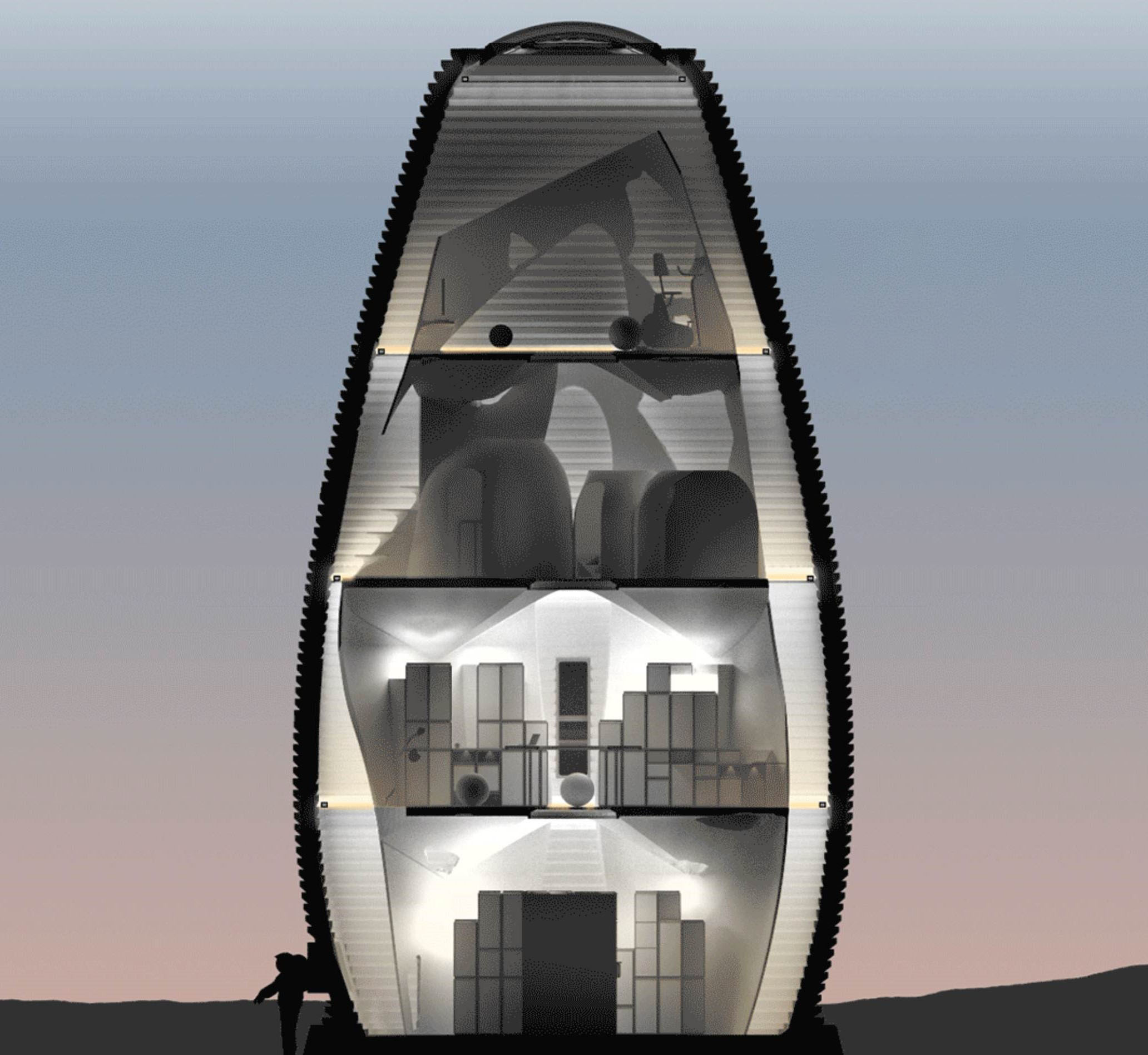 MARSHA cutaway profile (AI SpaceFactory) 2