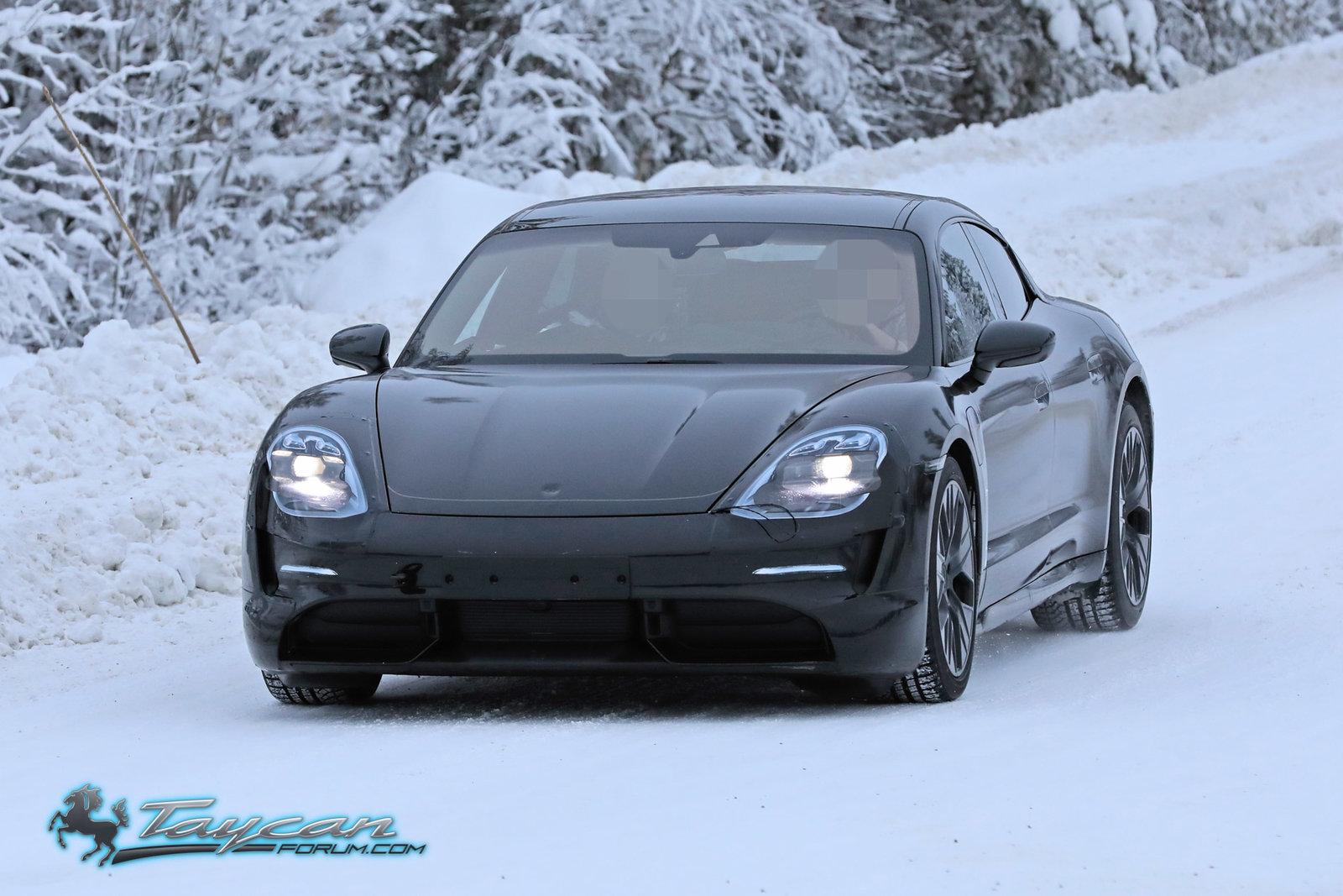 Porsche-Taycan-Prototype-winter-1
