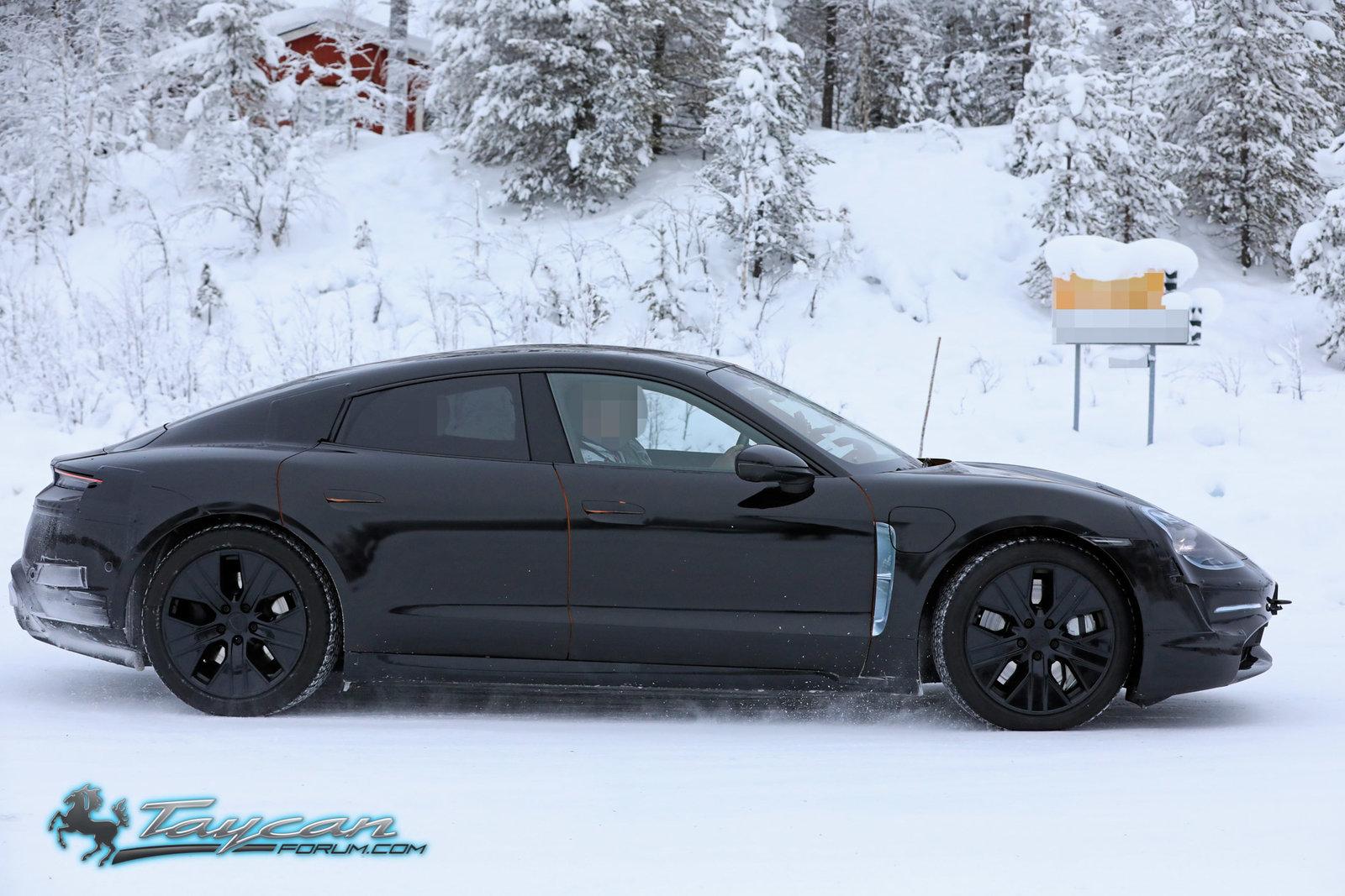Porsche-Taycan-Prototype-winter-3
