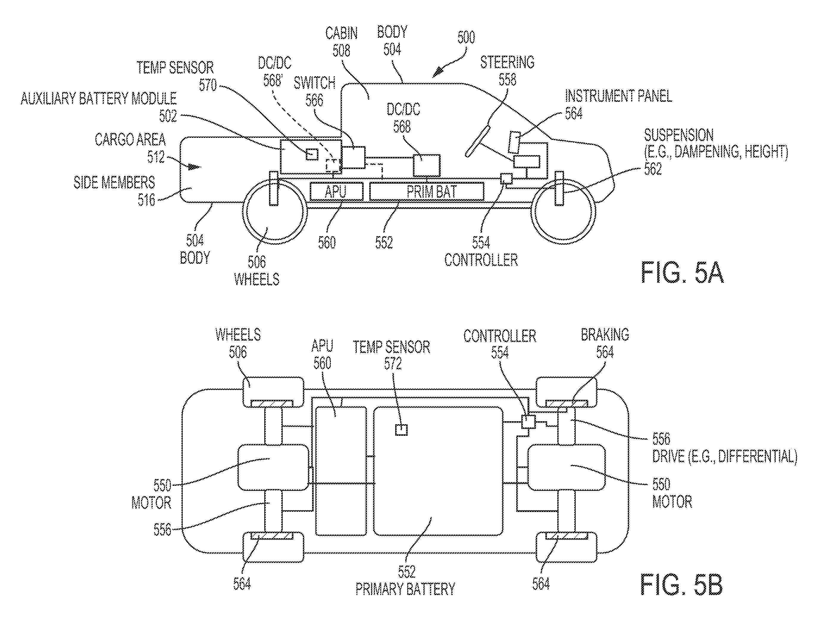 rivian-aux-battery-patent-1