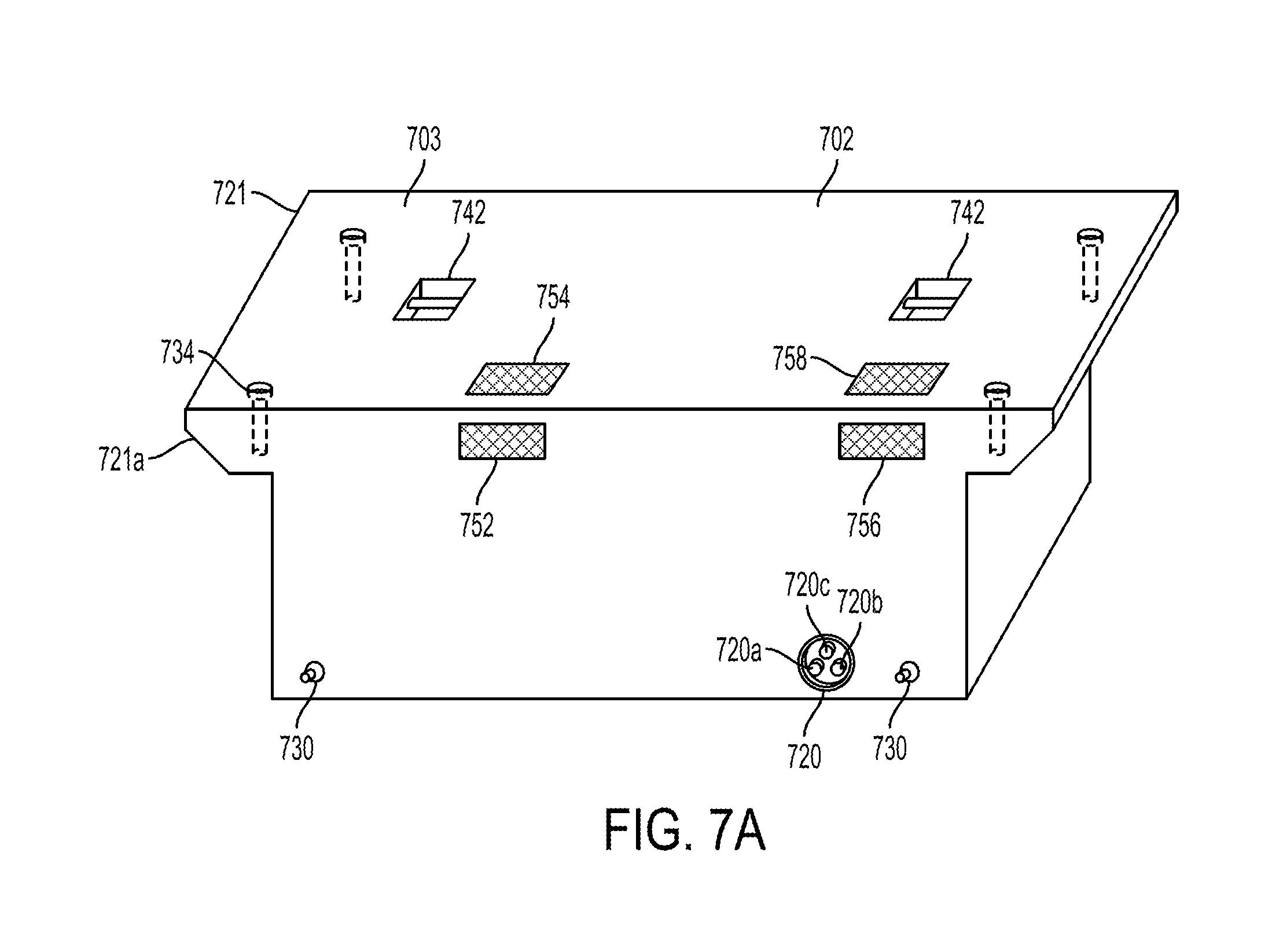 rivian-aux-battery-patent-4