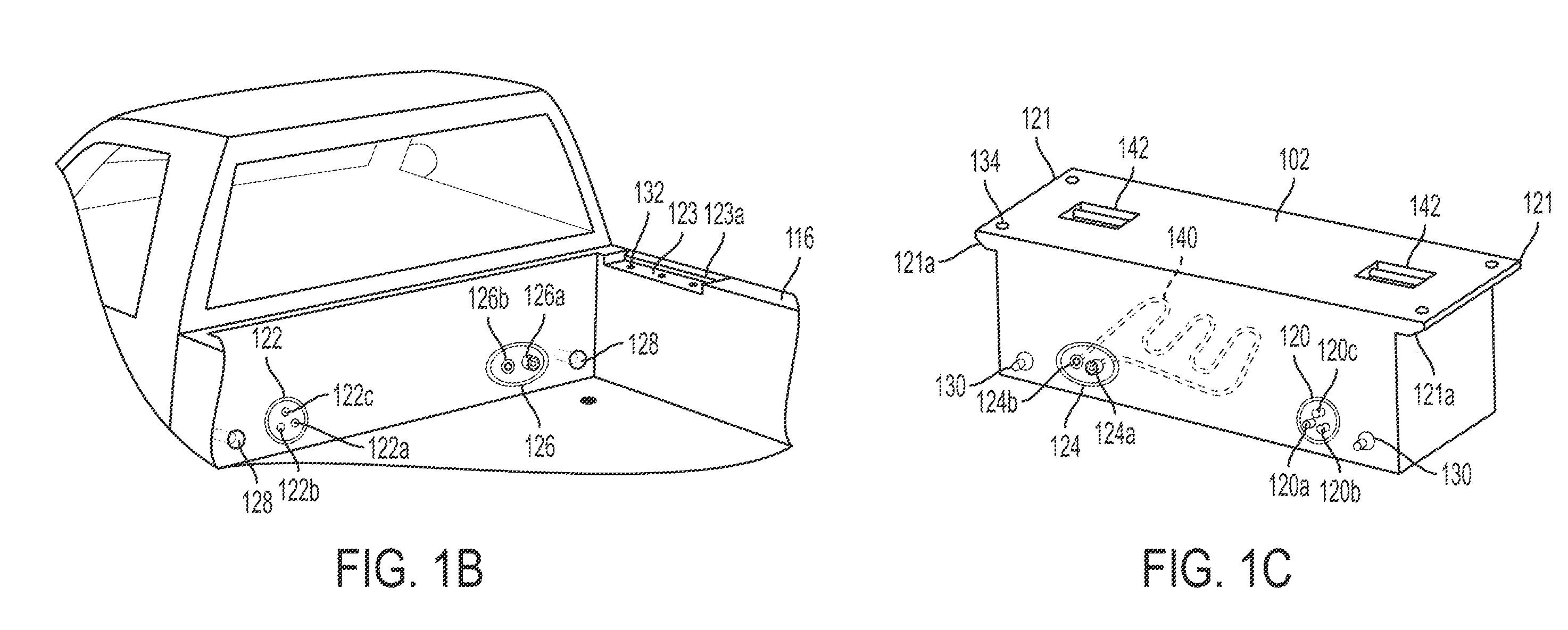 rivian-aux-battery-patent-5