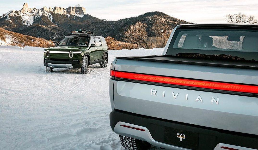 rivian-r1t-r1s-snow