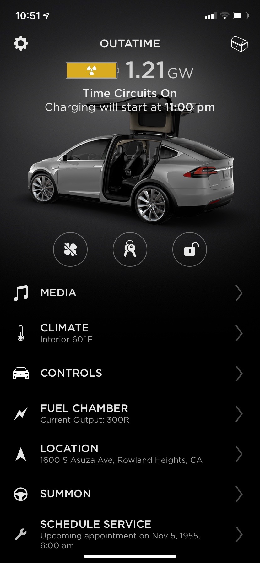 tesla-app-back-to-the-future-easter-egg-3