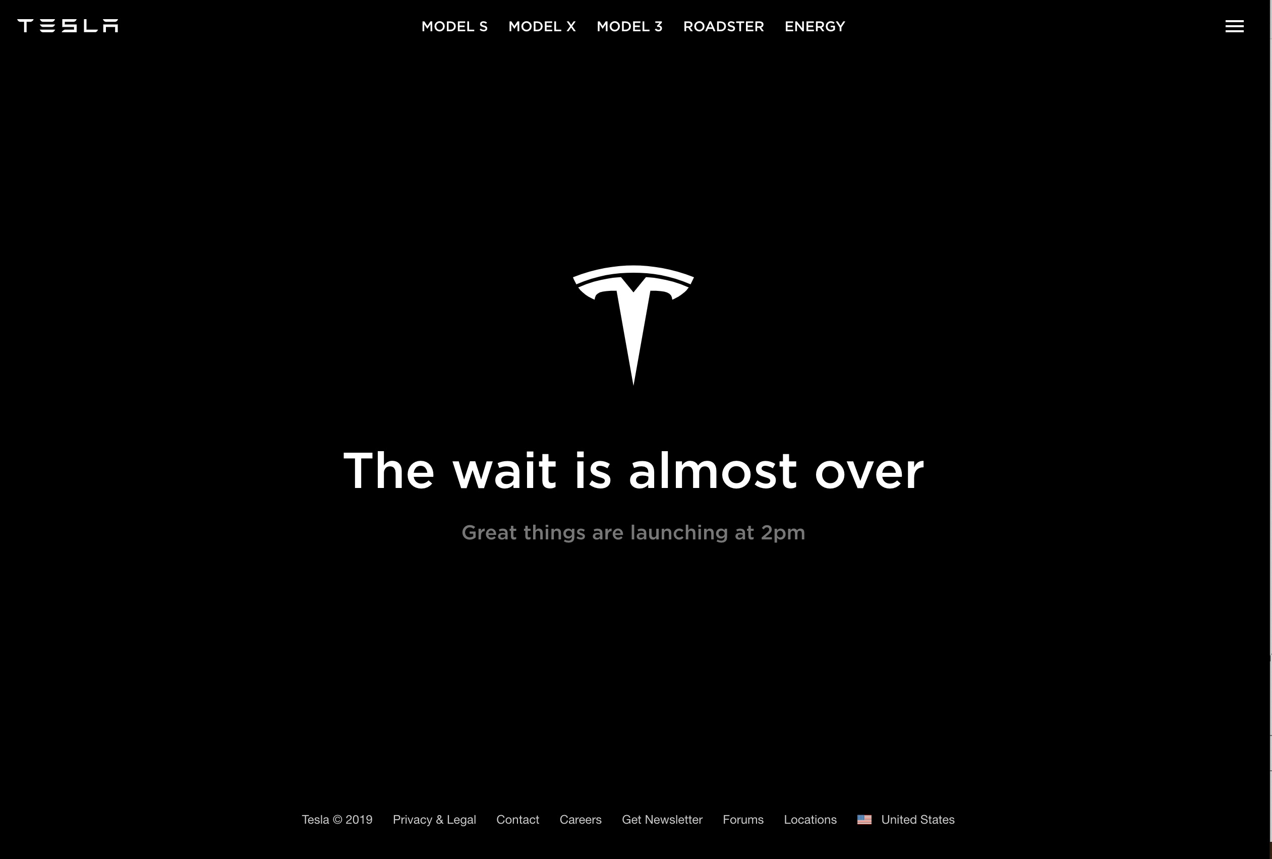 tesla-model-3-standard-coming-soon
