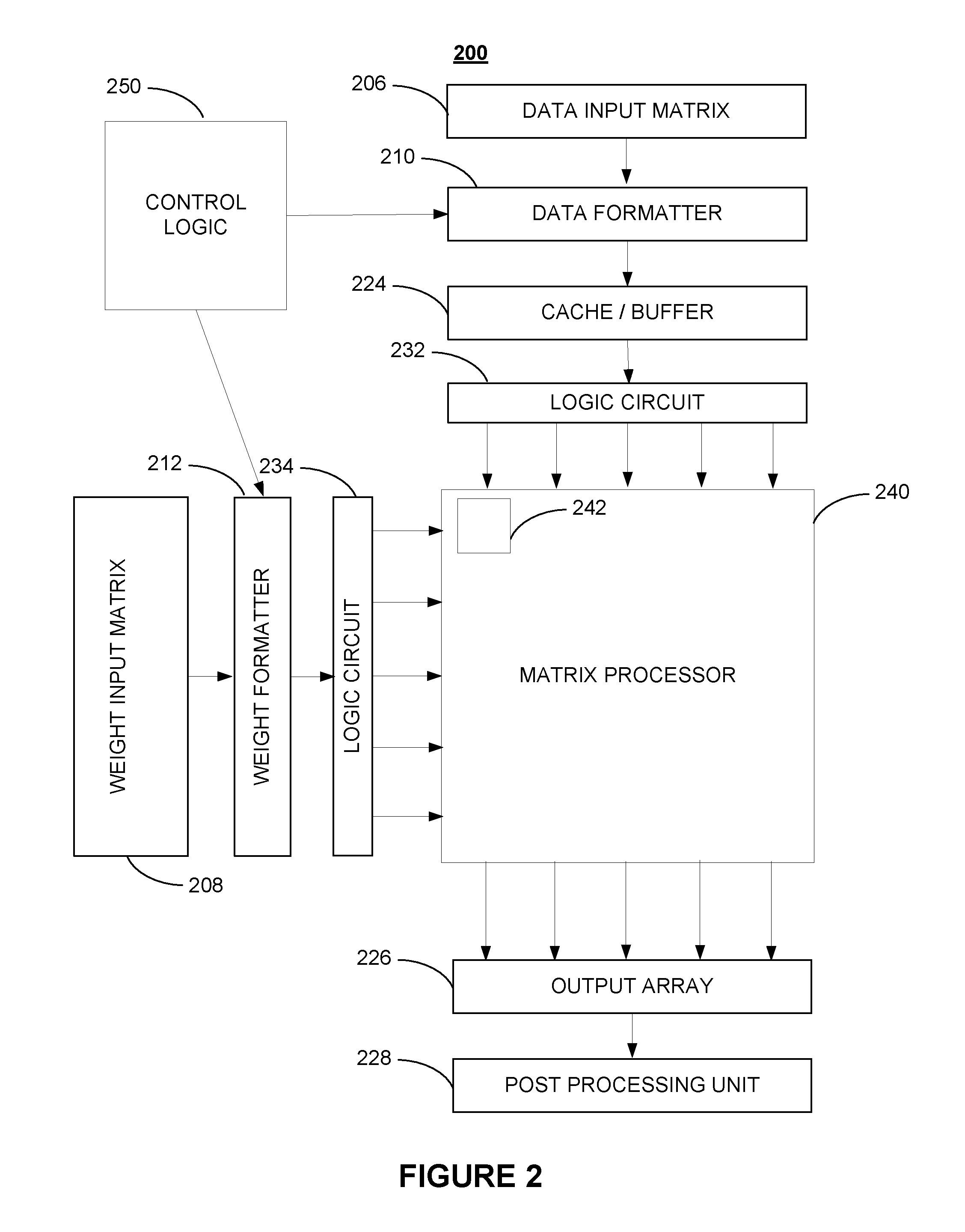 tesla-patent-hw3